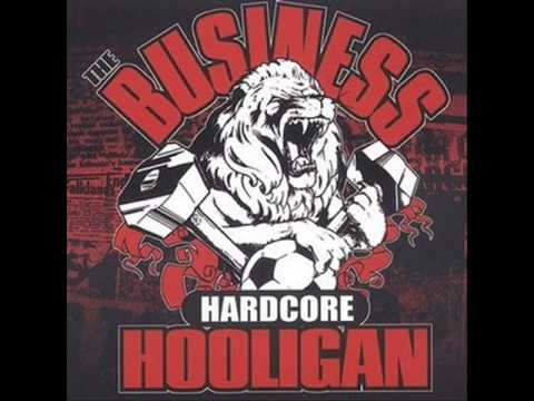 Business - No One Likes Us