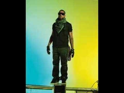 Kanye West - Gotta Pose