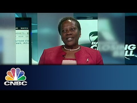 Uganda Discovers Oil and Gas | Closing Bell | CNBC International