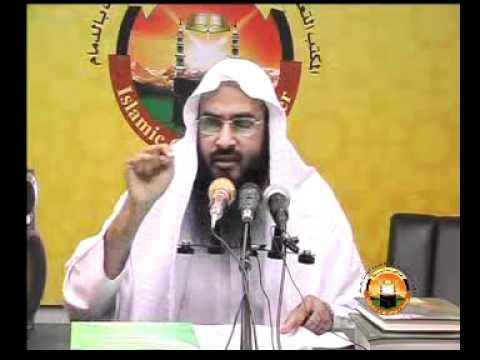 ALLAMA DELWAR HOSSAIN SAYEEDI VS ISLAM 1/3