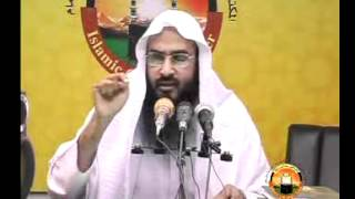 Download ALLAMA DELWAR HOSSAIN SAYEEDI VS ISLAM 1/3 3Gp Mp4