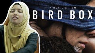 Review Filem: Bird Box