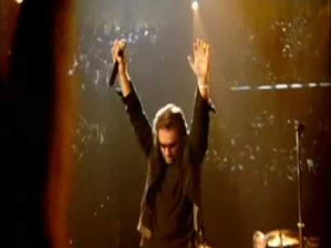 U2 - Elevation (Vertigo Tour: Live In Chicago 2005)