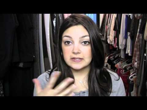Haul: Lush. Chanel. Sephora & Nail Polish