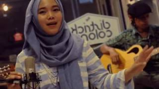 Download Lagu RBN Madatte Arts - Tekenga Digulingmu Gratis STAFABAND