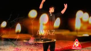 download lagu Ya Zehra Ya Fatima gratis