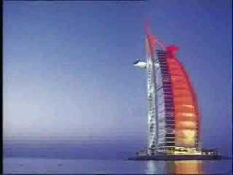 The Princess Tower (Dubai Marina)  - Dubai Real Estate