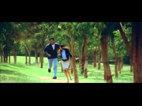 Minnale Pidithu Song Shajahan Star Music 5.1 Hd Modern Trend video