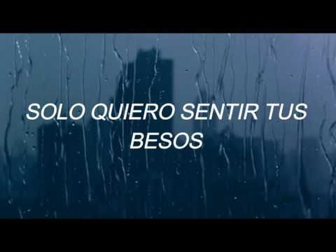 (I hate you I love you)  Canción traducida al español