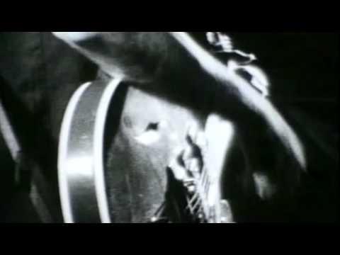 The Dandy Warhols - Ride (1995)