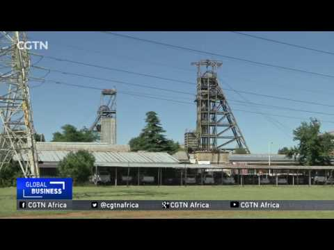 Promotion Of Small Scale Mining In South Africa Hits Stall
