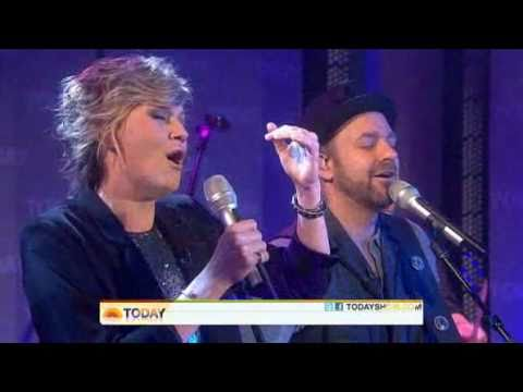 Sugarland - Little Miss