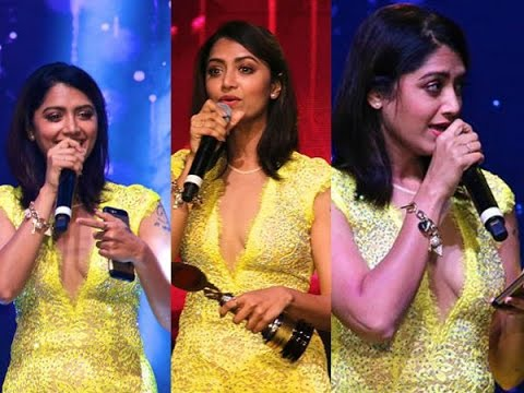 Mamta Mohandas Shocks Her Fans With Her Dress