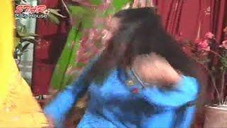 Garam Mast Sazoona - Pashto Movie Song,With Dance 2017