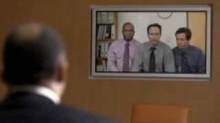 Conference Call - FedEx Funny TV Ad