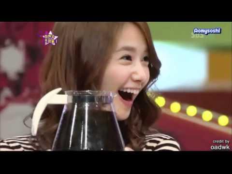 Cutie Yoona~