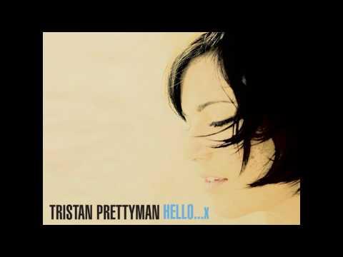 Tristan Prettyman - Hello
