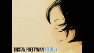 Watch Tristan Prettyman Hello video