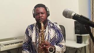 59minutes Worship Live Worship Experience with King Mike Aremu