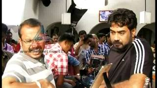 101 Weddings - Making of Malayalam Movie