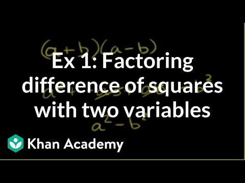 ENCORE Math
