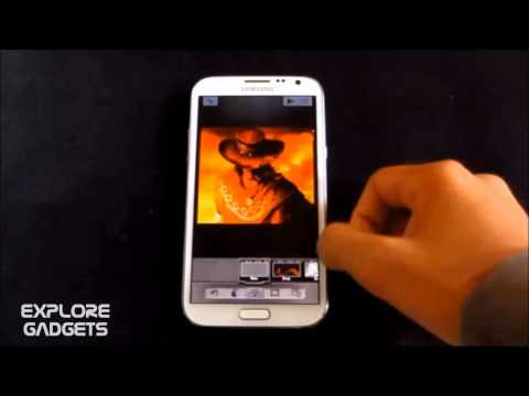 Top 10 Must Have Apps For Android - 2013 (Galaxy S4. Note 2. Note. S3) : Part 3