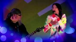 Майя Подольская - Первая любовь