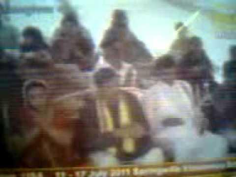 Devkinandan Thakurgi Bhajan
