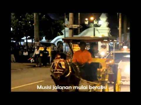 Ungu   Yogyakarta broadcast 7