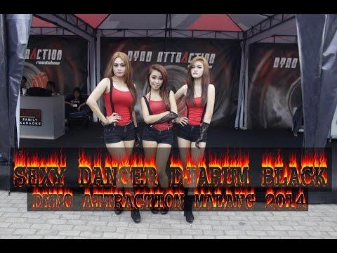 Dyno Attraction 2014 Attraction Malang 2014 1