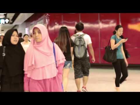 Siapa Sih Hijab Alila Itu?