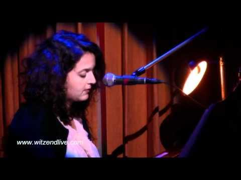 Sascha Dupont - You Turn Me On