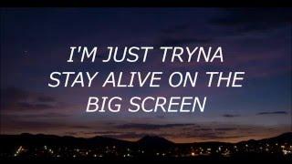 Download Lagu Halsey & Lido - Slow [Lyrics] Gratis STAFABAND