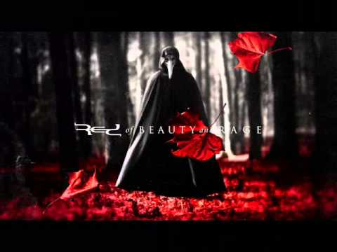 Red - Impostor