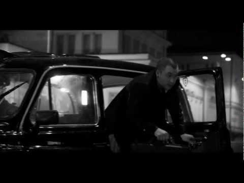 Billy Hlapeto feat. Графа - Както искаш