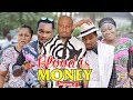 BLOOD IS MONEY 4 - 2018 LATEST NIGERIAN NOLLYWOOD MOVIES || TRENDING NOLLYWOOD MOVIES thumbnail