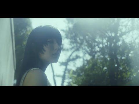DAOKO「終わらない世界で」MUSIC VIDEO - YouTube (09月26日 03:15 / 23 users)