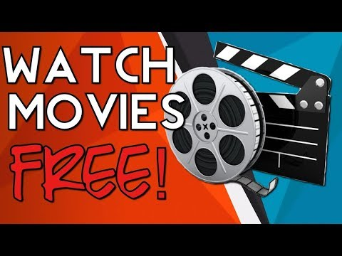 Free Movie Streaming Sites To Watch Latest Movies