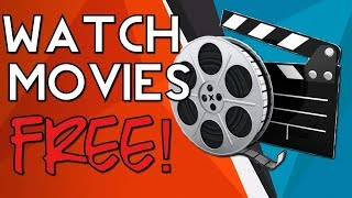 Top 5 BEST Sites to Watch Movies Online for Free 2