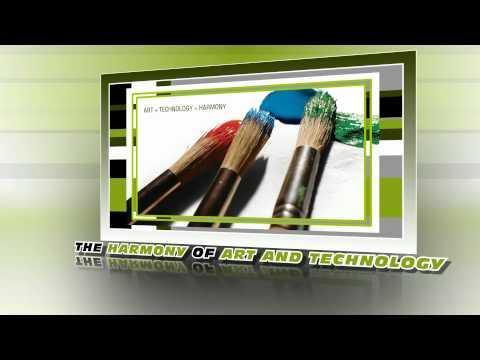 An Introduction video for PRIMETIME ADVERTISING Saudi Arabia