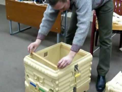 Про уникальный термоулей Apimaye для пчеловодов