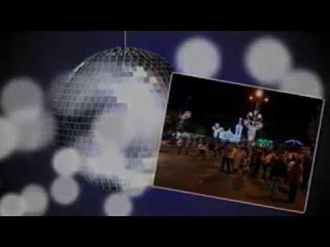 Festas Gloria do Ribatejo 2013