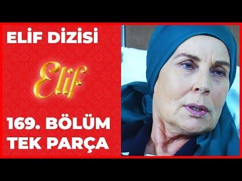 Turska serija elif 163 movie streaming feb 2016
