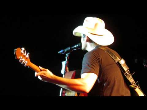 Brad Paisley-this Is Country Music video