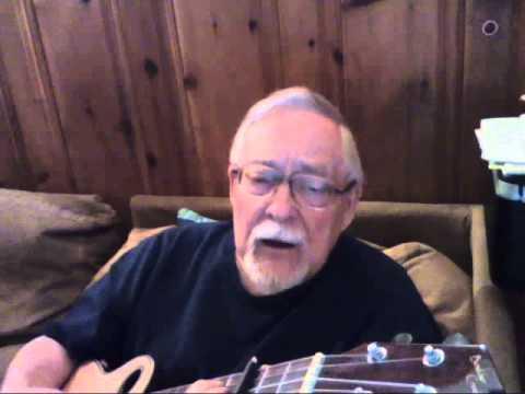 Snow Hank - Crying Steel Guitar Waltz