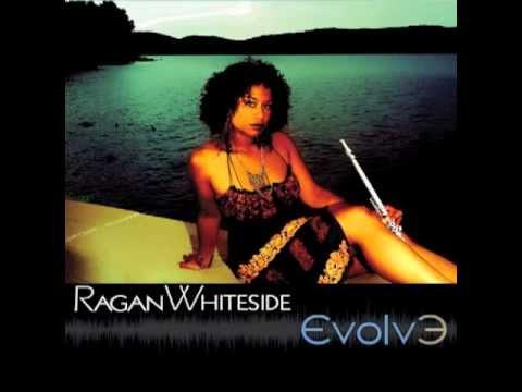 Off Kilter - Ragan Whiteside feat. Chieli Minucci