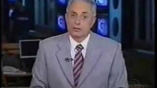 Roberto Requião, o comedor de mamonas