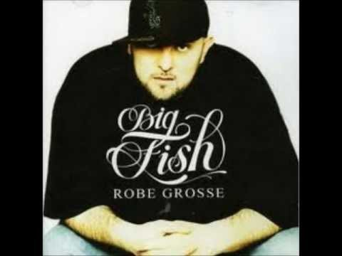 Fish - Grossa