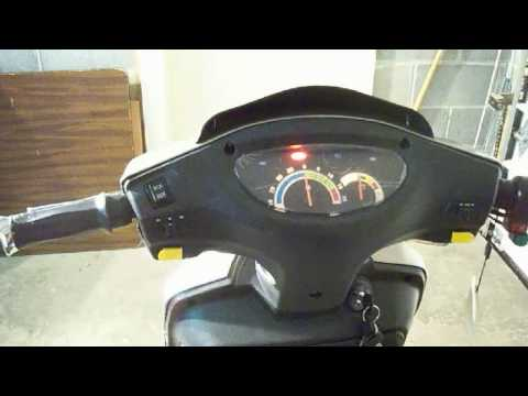 electric bike basics_Penguin2.wmv