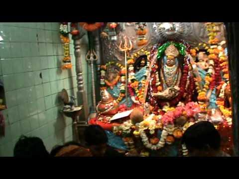 Khimaj Mata  Cemkri Mata  Live  Tirth,rajasthan,india video